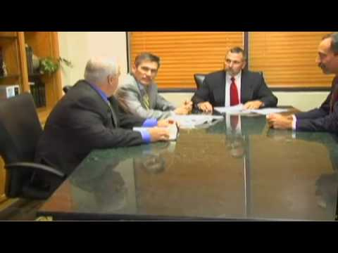 San Antonio Defective Products Lawyer Dallas Personal
