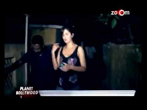 Dec 2 Zoom Katrina rough behaviour with media! guards hit and abuse media thumbnail