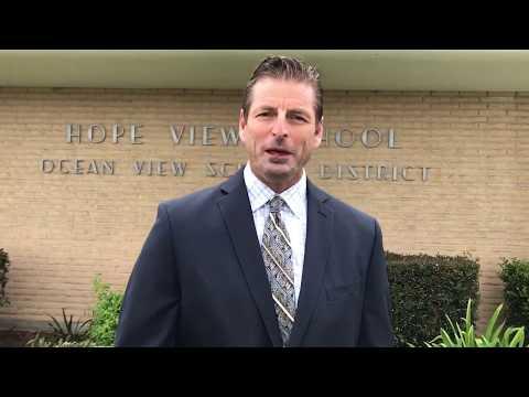 Hope View Elementary School