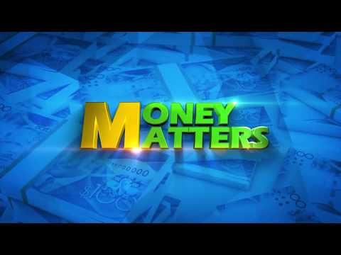 Money Matters - Season 2 - The Barbados Stock Exchange Inc.