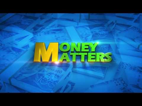 Money Matters - Season 2 - The Barbados Stock Exchange Inc.