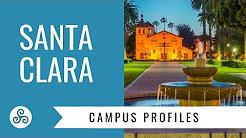 California Colleges
