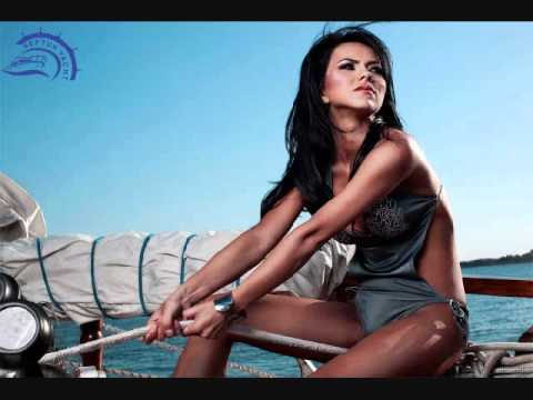 INNA feat Juan Magan - Un momento (Radio Edit by Play & Win) Summer 2010