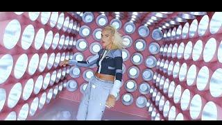 Смотреть клип Loredana - Nicht Wie Du
