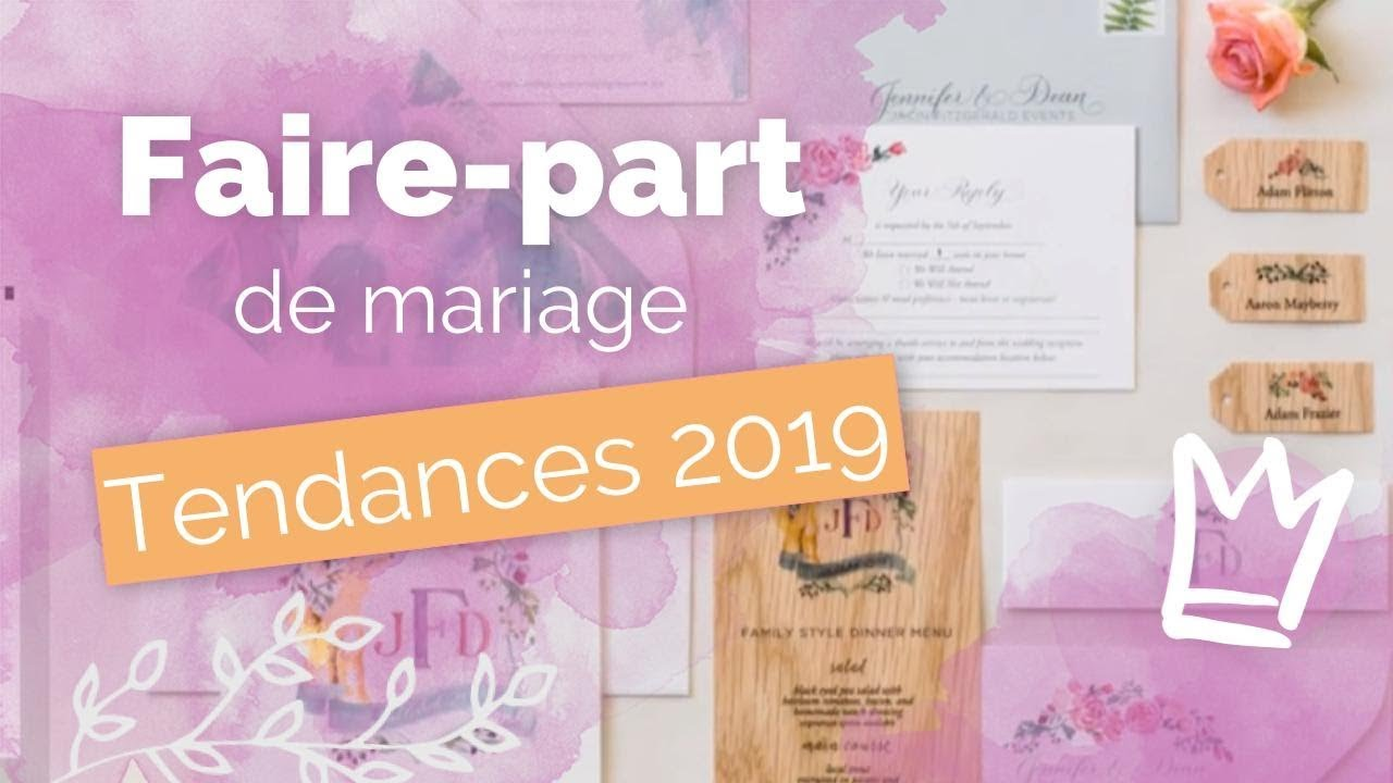 Faire Part De Mariage Gratuits En Ligne Le Top 5 Des Sites D Invitation