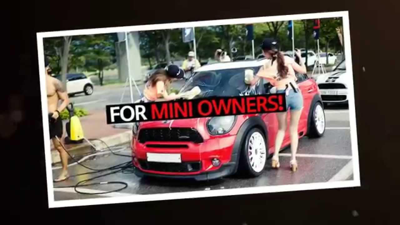 2015 Mini Flea Market Youtube