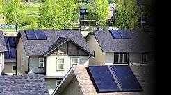 Solar Panel Installation Company Lynbrook Ny Commercial Solar Energy Installation