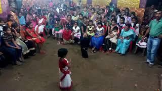 New bhait bari Kali pooja..