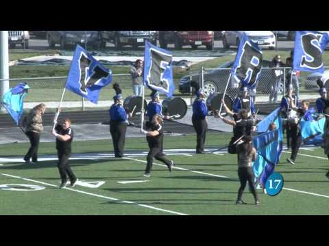 Reiver Sports Network
