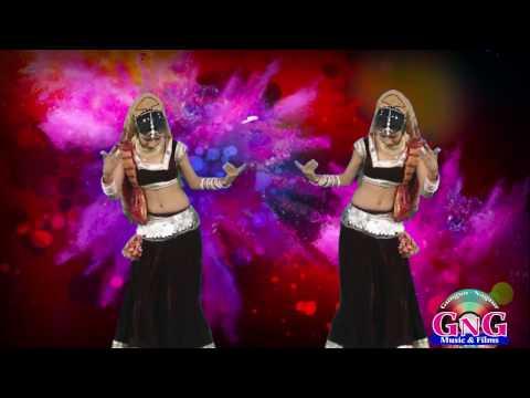Sant Shree Likhmidas Ji !! Holli Bhajan !! HD Video