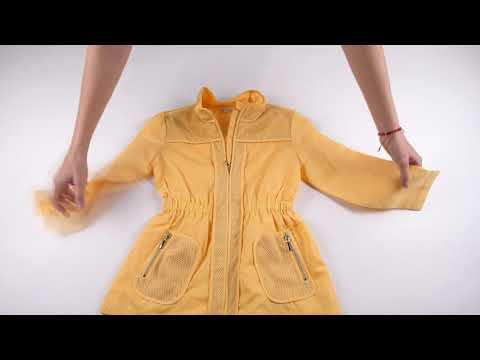 Mayoral Kids Mix детская одежда оптом