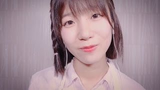 Warm Spring Ear Care Salon🌸/ ASMR Ear Cleaning & Ear Massage