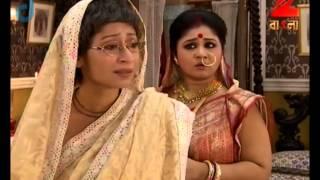 Chokher Bali - Episode 56 - June 2, 2015 - Best Scene