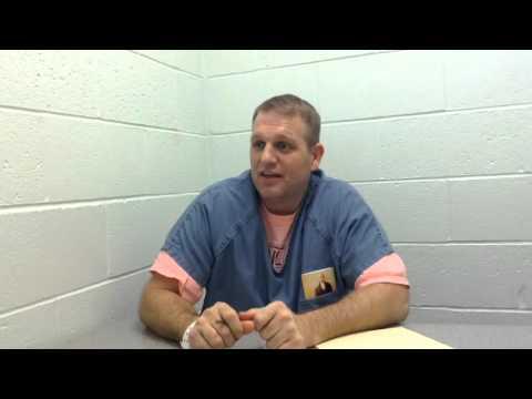 Ammon Bundy talks about the night Robert 'LaVoy' Finicum was killed