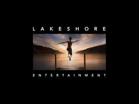 Gyre & Gimble/Underground Films/Lakeshore Entertainment/Paramount Network Original Production (2018)
