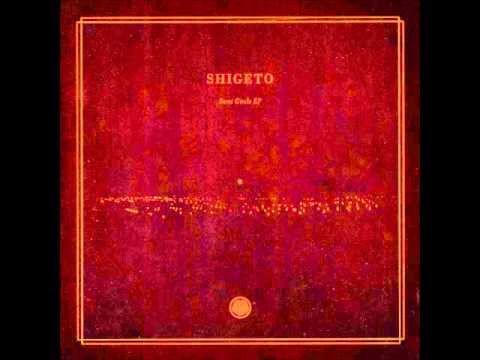 Shigeto-beginnings-def