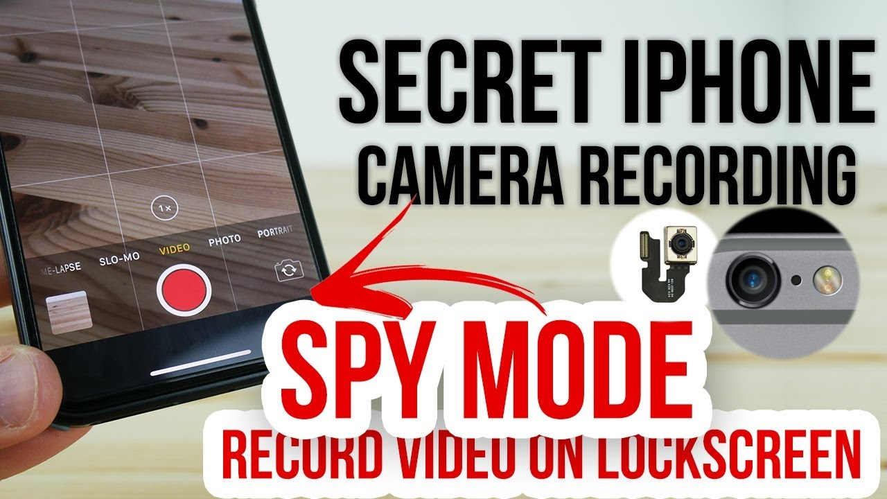 Part 2. The Best 5 Spy Call Recorder Apps for iPhone