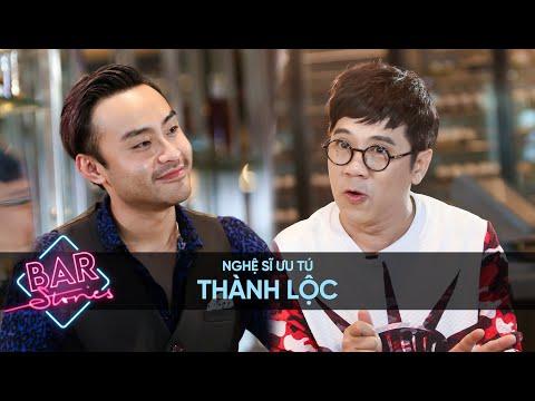 NSUT Thành Lộc [Full - English Sub] | BAR STORIES