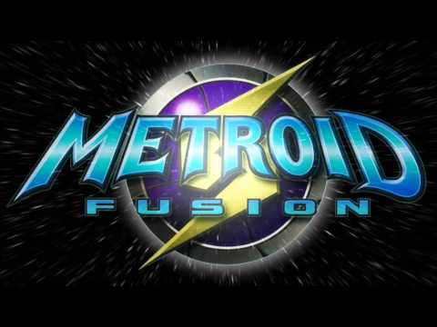 Sector 3 Emergency Situation - Metroid Fusion