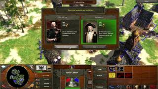 How to hack age of empires 3