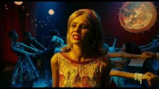 Самый лучший фильм 3-ДЭ - Стиляги - HD
