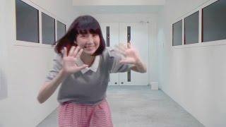 2014年11月22日公開 Japanese movie Hibi Rock dance video. SUNRISE踊...