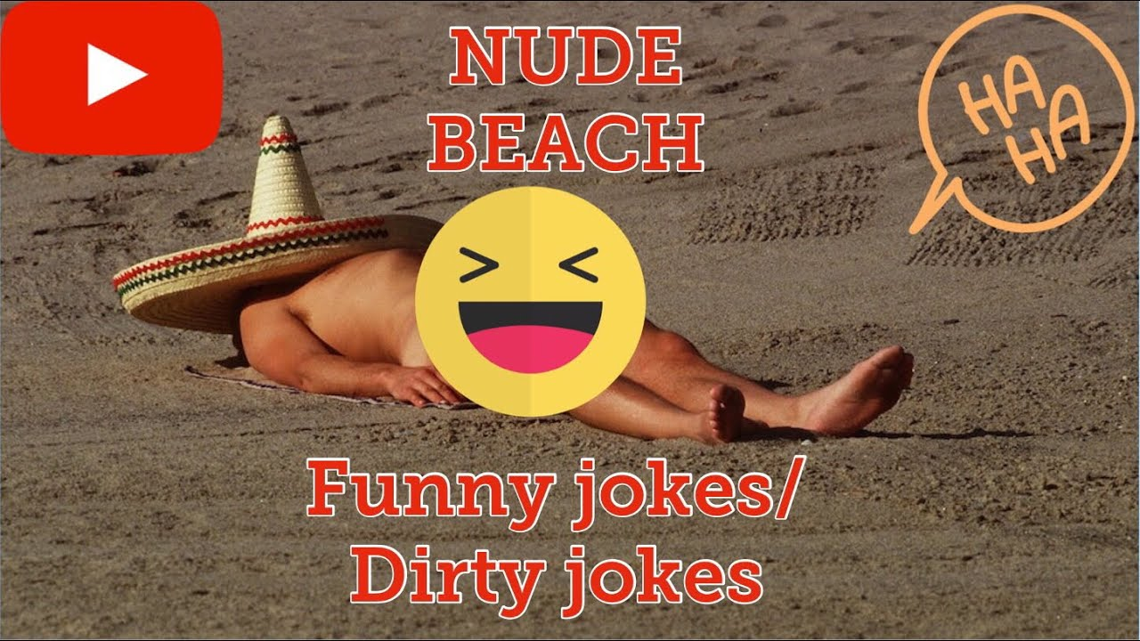 Pin on funny adult