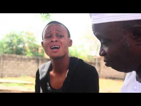 Download OLUTONI MI (MY MENTOR) latest Yoruba Christian movie. GSDMM FILM PRODUCTION