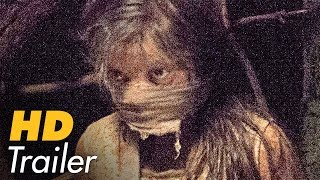 Exklusiv: OUT OF THE DARK Trailer Deutsch German (2015) Horror