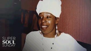 Who Is Rhonda Harris? | Super Soul Sunday | Oprah Winfrey Network