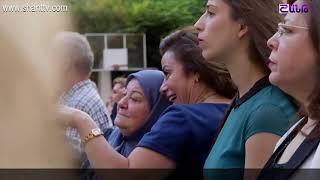 Աշխարհի հայերը/Ashxarhi Hayer-Պոլ Հայդոստյան/Paul Haydostyan 20.05.2018