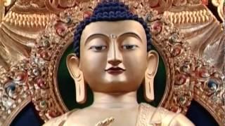 Buddha Vandana Hi Dhaama Vandana I Bhima Tujhya Pathavar