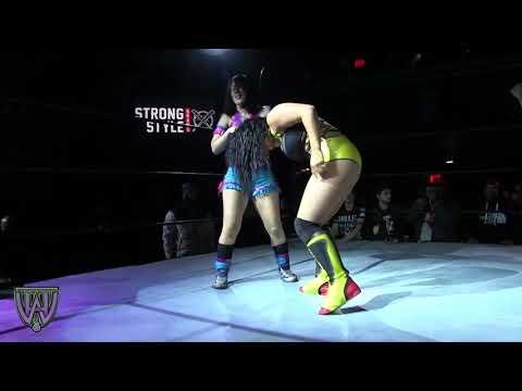 Sumie Sakai Vs Kyoko Kimura Free Match Doovi