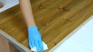 видео Масло для террасной доски, лак и краска: чем покрыть деревянный пол на веранде