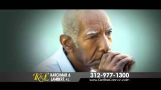 Karchmar & Lambert, P.C. Video - Nursing Home Abuse, Neglect & Negligence Attorneys | Karchmar & Lambert, P.C.