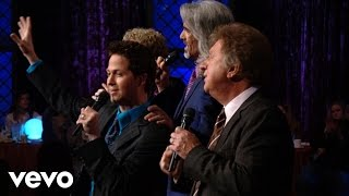 Watch Gaither Vocal Band Place Called Hope video