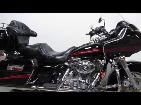 2007 Harley FLTR for sale $8,999 U2942