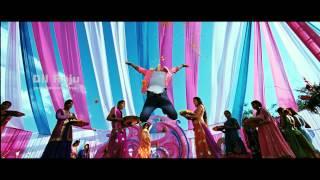 Kurra Yeedu || Ramayya Vastavayya Promo Songs || Jr NTR, Samantha, Sruthi Hassan