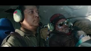 Everest Movie Ending Scene + End Credits HD