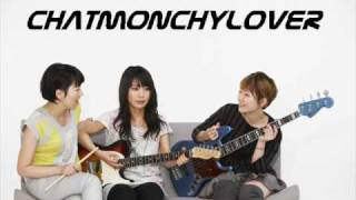 long time no see chatmonchylover 's , and now we bring you our vers...