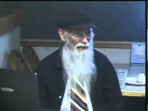 Common Law Motions and Procedure Part 1 of 2