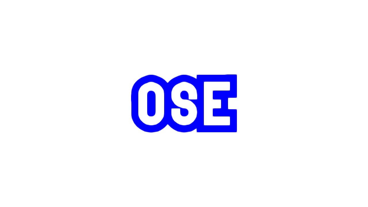 Download Better intro for Ose