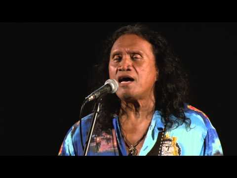 An Evening with Henry Kapono Live at Habilitat Hawaii