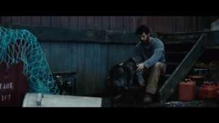 Man Of Steel - Teaser Trailer V2 - Official Warner Bros. UK
