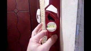 видео Сколько цемента в 1 м2 для штукатурки. Как правильно посчитать?