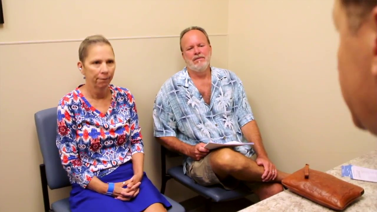Download Dr. Raymond Esper - Florida Cancer Specialists