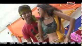 HD मारब अइसन लबेदा छेदा लीक हो जाई  | Bhojpuri New Hot Song | Khushboo Uttam, Hemant Harjai