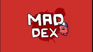 Mad Dex