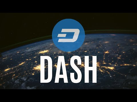 WHAT IS DASH? ANALYSIS AND PRICE PREDICTION