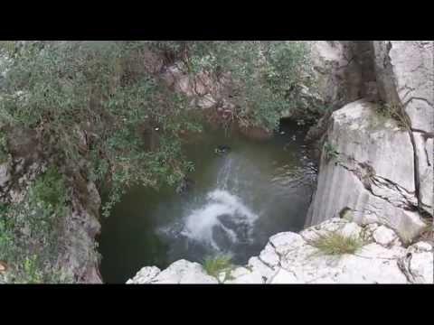 Na Mora 14/10/2012 (Manolo, Manuel, Emi, Joanton)